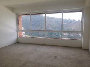 Apartamento En Venta En Caracas - Lomas del Sol Código FLEX: 18-7207 No.15