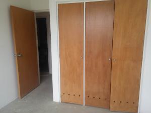Apartamento En Venta En Caracas - Lomas del Sol Código FLEX: 18-7207 No.16