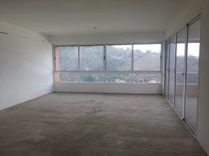 Apartamento En Venta En Caracas - Lomas del Sol Código FLEX: 18-7207 No.6