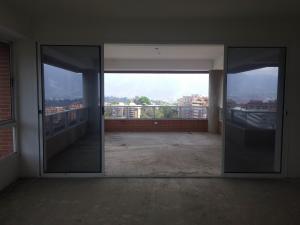 Apartamento En Venta En Caracas - Lomas del Sol Código FLEX: 18-7207 No.7