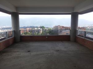 Apartamento En Venta En Caracas - Lomas del Sol Código FLEX: 18-7207 No.8