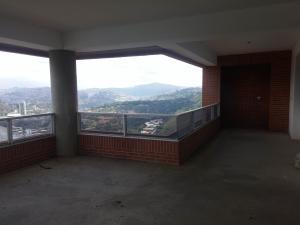 Apartamento En Venta En Caracas - Lomas del Sol Código FLEX: 18-7207 No.10