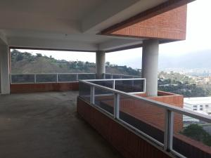 Apartamento En Venta En Caracas - Lomas del Sol Código FLEX: 18-7207 No.9