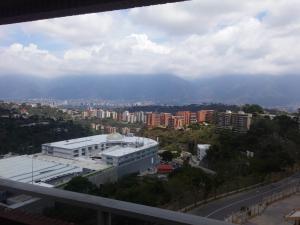 Apartamento En Venta En Caracas - Lomas del Sol Código FLEX: 18-7207 No.11