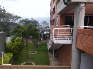Apartamento En Venta En Caracas - Lomas del Sol Código FLEX: 18-7207 No.1