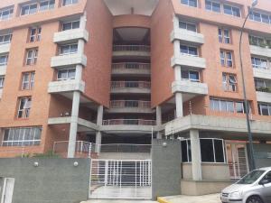 Apartamento En Venta En Caracas - Lomas del Sol Código FLEX: 18-7207 No.0