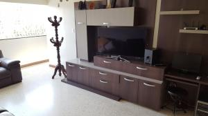 Apartamento En Venta En Caracas - El Marques Código FLEX: 18-7200 No.9