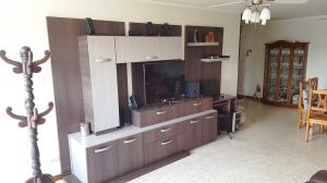 Apartamento En Venta En Caracas - El Marques Código FLEX: 18-7200 No.8