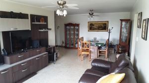 Apartamento En Venta En Caracas - El Marques Código FLEX: 18-7200 No.7