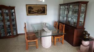 Apartamento En Venta En Caracas - El Marques Código FLEX: 18-7200 No.10