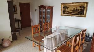 Apartamento En Venta En Caracas - El Marques Código FLEX: 18-7200 No.11