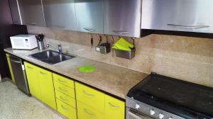 Apartamento En Venta En Caracas - El Marques Código FLEX: 18-7200 No.13