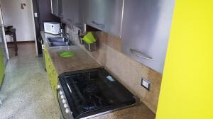 Apartamento En Venta En Caracas - El Marques Código FLEX: 18-7200 No.14