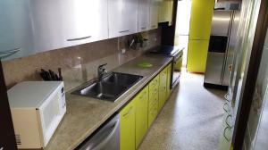 Apartamento En Venta En Caracas - El Marques Código FLEX: 18-7200 No.12