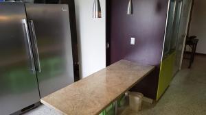 Apartamento En Venta En Caracas - El Marques Código FLEX: 18-7200 No.15