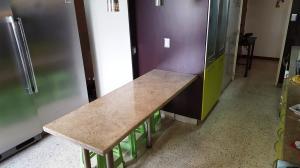 Apartamento En Venta En Caracas - El Marques Código FLEX: 18-7200 No.17