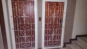 Apartamento En Venta En Caracas - El Marques Código FLEX: 18-7200 No.5