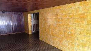 Apartamento En Venta En Caracas - El Marques Código FLEX: 18-7200 No.2