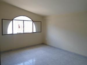 Casa En Venta En La Victoria En San Homero - Código: 18-7220