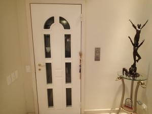 Apartamento En Venta En Caracas - Los Samanes Código FLEX: 18-7243 No.2