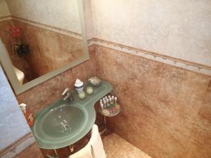 Apartamento En Venta En Caracas - Los Samanes Código FLEX: 18-7243 No.5