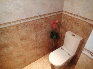 Apartamento En Venta En Caracas - Los Samanes Código FLEX: 18-7243 No.6