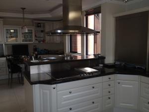 Apartamento En Venta En Caracas - Los Samanes Código FLEX: 18-7243 No.12