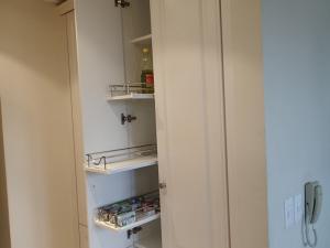 Apartamento En Venta En Caracas - Los Samanes Código FLEX: 18-7243 No.14