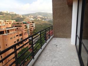 Apartamento En Venta En Caracas - Los Samanes Código FLEX: 18-7243 No.16