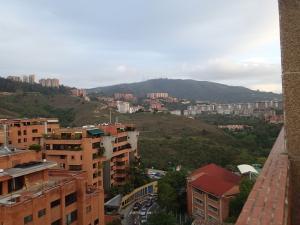 Apartamento En Venta En Caracas - Los Samanes Código FLEX: 18-7243 No.17