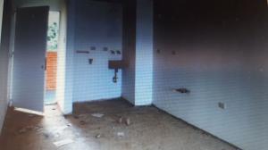 Apartamento En Venta En Caracas - El Encantado Código FLEX: 18-7789 No.2