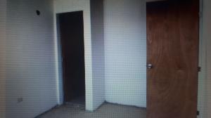 Apartamento En Venta En Caracas - El Encantado Código FLEX: 18-7789 No.3