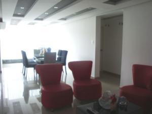Apartamento En Venta En Maracay - Base Aragua Código FLEX: 18-7297 No.9