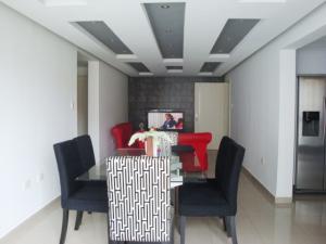 Apartamento En Venta En Maracay - Base Aragua Código FLEX: 18-7297 No.11