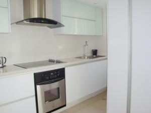 Apartamento En Venta En Maracay - Base Aragua Código FLEX: 18-7297 No.13