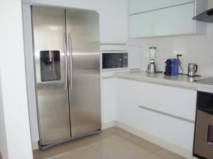 Apartamento En Venta En Maracay - Base Aragua Código FLEX: 18-7297 No.14