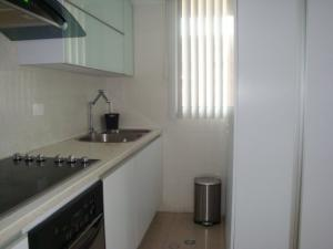 Apartamento En Venta En Maracay - Base Aragua Código FLEX: 18-7297 No.15