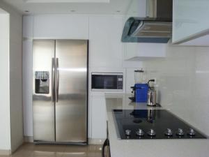 Apartamento En Venta En Maracay - Base Aragua Código FLEX: 18-7297 No.16