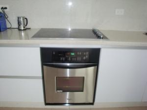 Apartamento En Venta En Maracay - Base Aragua Código FLEX: 18-7297 No.17