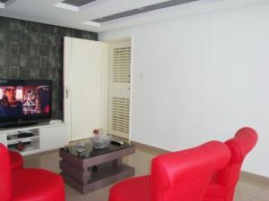 Apartamento En Venta En Maracay - Base Aragua Código FLEX: 18-7297 No.8