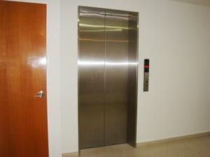 Apartamento En Venta En Maracay - Base Aragua Código FLEX: 18-7297 No.6