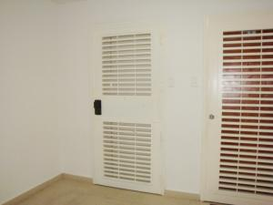 Apartamento En Venta En Maracay - Base Aragua Código FLEX: 18-7297 No.7