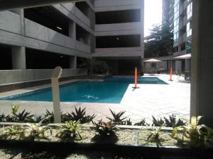 Apartamento En Venta En Maracay - Base Aragua Código FLEX: 18-7297 No.0