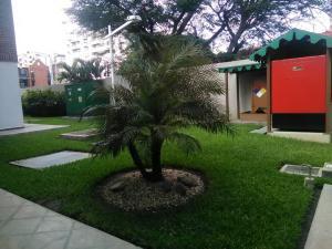 Apartamento En Venta En Maracay - Base Aragua Código FLEX: 18-7297 No.4