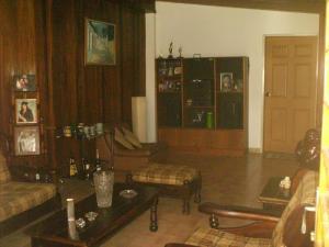 Casa En Venta En Cagua En Corinsa - Código: 18-7270