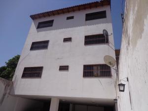 Apartamento En Venta En La Victoria En Centro - Código: 18-7278