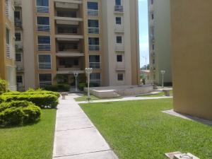 Apartamento En Venta En La Morita En Villas Geicas - Código: 18-7349