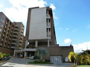 Apartamento En Venta En Caracas - Escampadero Código FLEX: 18-7742 No.0
