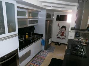 Apartamento En Venta En Caracas - Escampadero Código FLEX: 18-7742 No.9