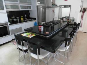 Apartamento En Venta En Caracas - Escampadero Código FLEX: 18-7742 No.7